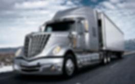 American trucks | Американские грузовики | Rock Auto Club