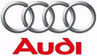 Символ Ауди | Rock Auto Club