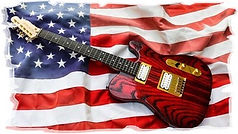 Американский рок | Rock Auto Club