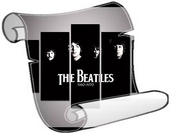 История Beatles | Rock Auto Club