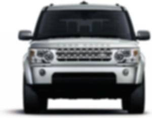История марки Land Rover | Rock Auto Club