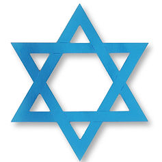 Jewish page | Еврейская страница | Rock Auto Club