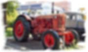 Советские тракторы | Rock Auto Club