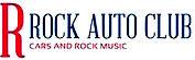 Рок музыка и Автомобили | Rock Auto Club