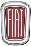 История фирмы Фиат | Rock Auto Club