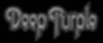 Супергруппа Deep Purple | Rock Auto Club