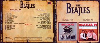 Песни супер группы Beatles   Rock Auto Club