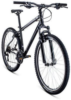 Велосипед | Rock Auto Club