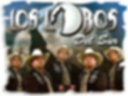 Латиноамериканская группа Los Lobos | Rock Auto Club