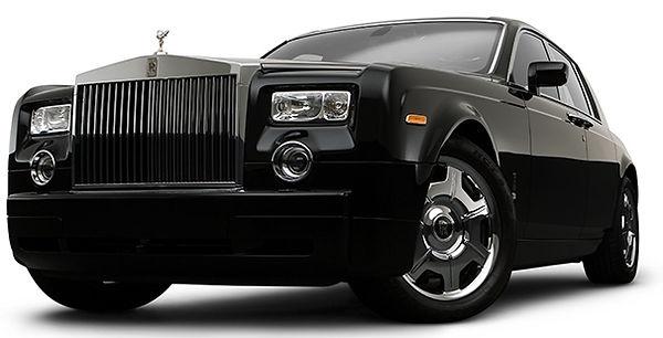 Rolls-Royce 2019   Rock Auto Club