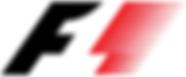 Formula 1 | Rock Auto Club | стория автомобильных гонок Формула 1