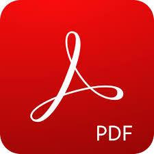 Adobe Acrobat Reader.jpeg