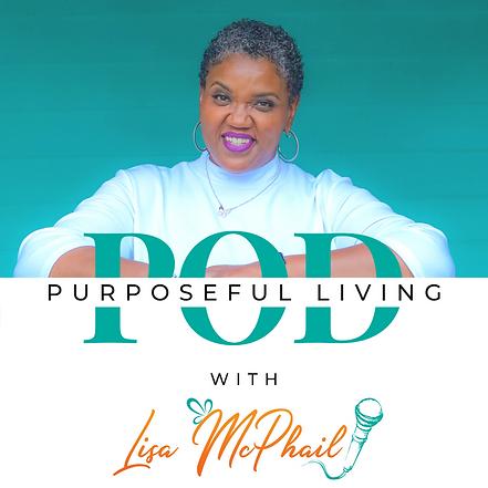 PURPOSEFUL LIVING PODCAST Logo 2.png