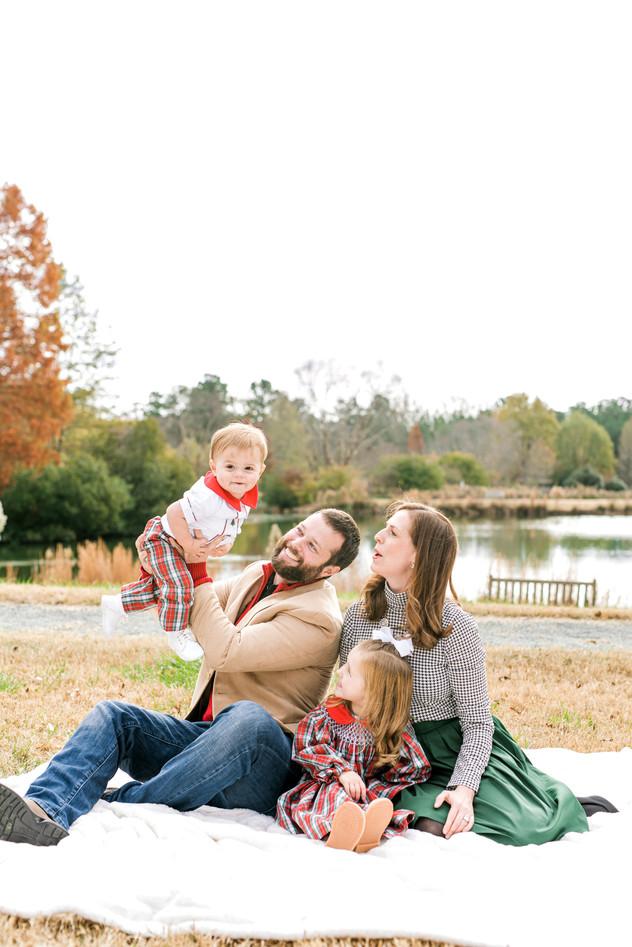 family_portraits-42.jpg