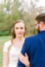theroostatbutlerfarm_couplesportraits-49
