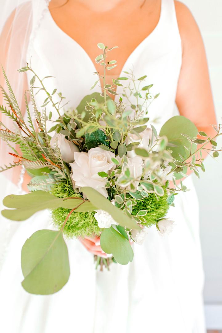 Bride-Getting-Ready-51.JPG