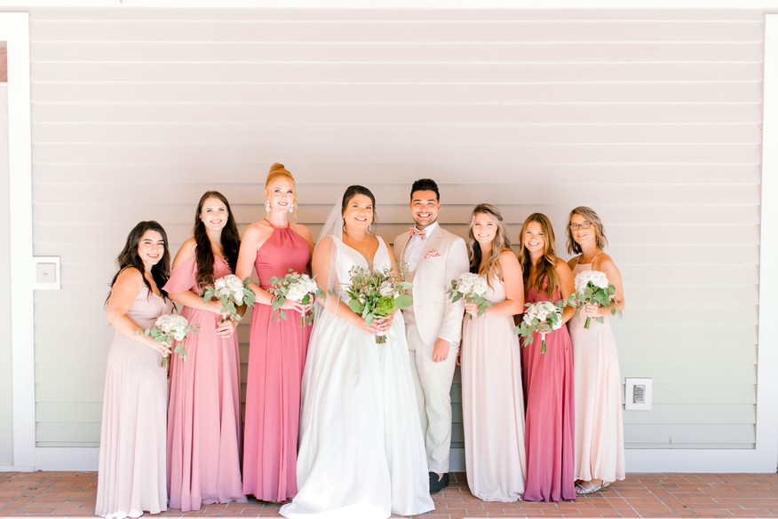 """durham wedding photographer"" ""treyburn country club"""