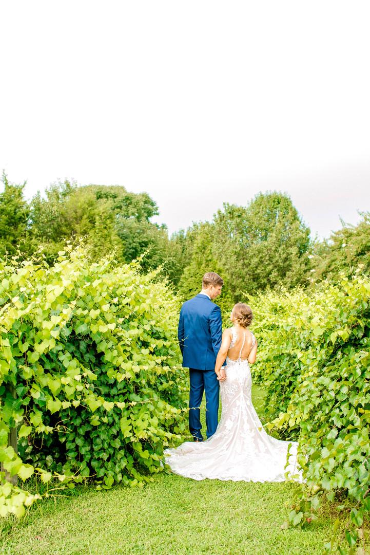 Couples-Portraits-Woodlake-Meadows-45.JP