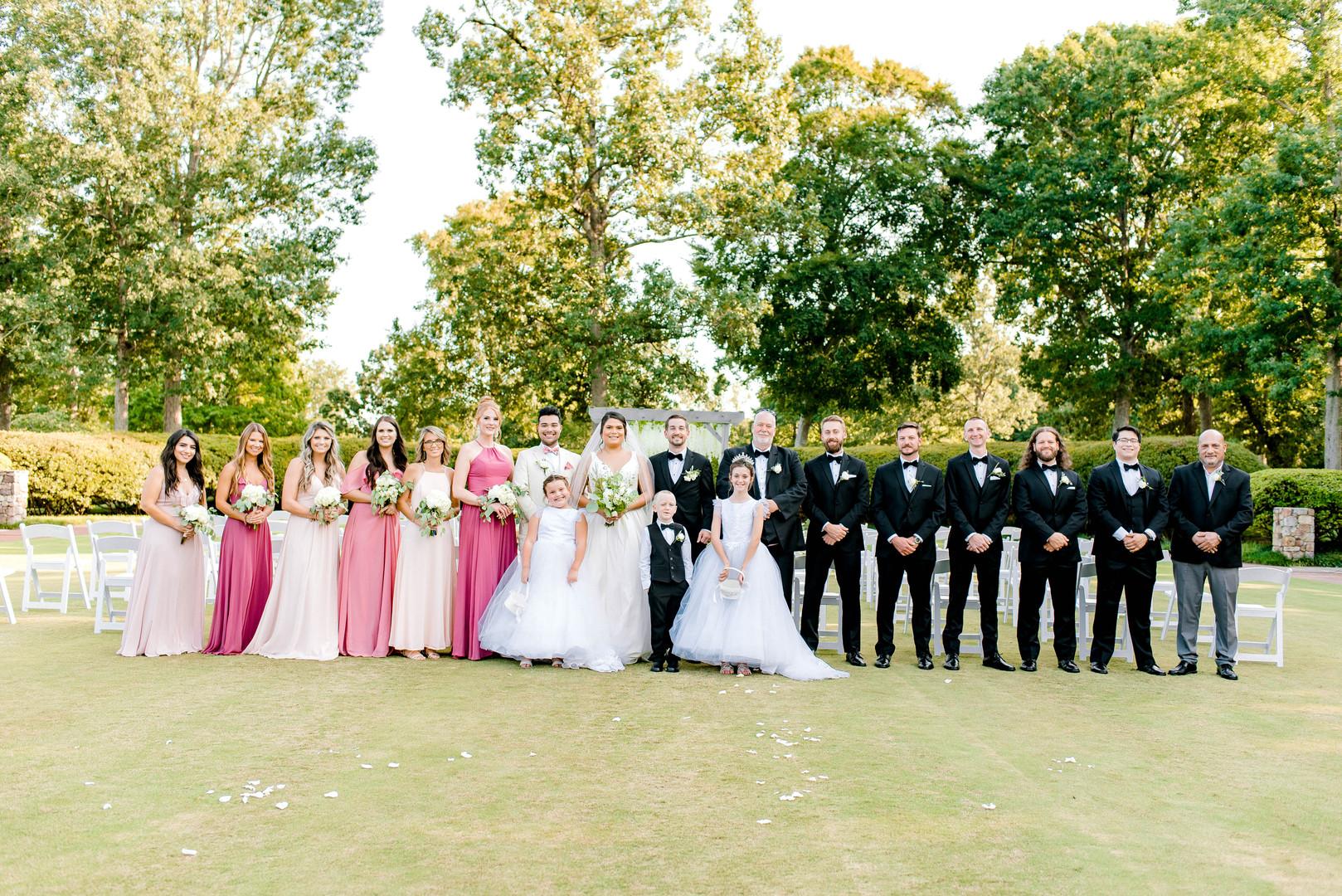 Treyburn-Wedding-Party.JPG