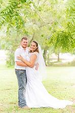 Knibb_Wedding-684.jpg