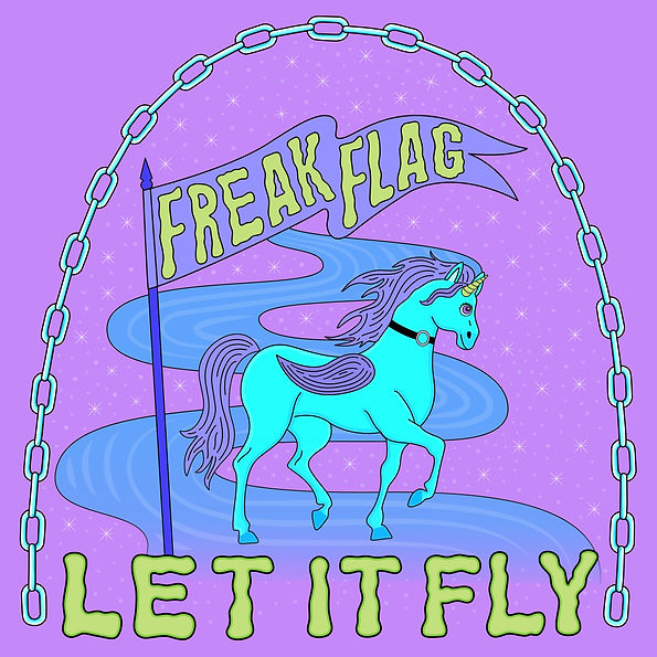 Freak-flag.jpg