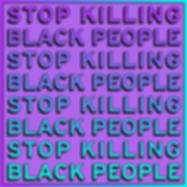 stopit.png