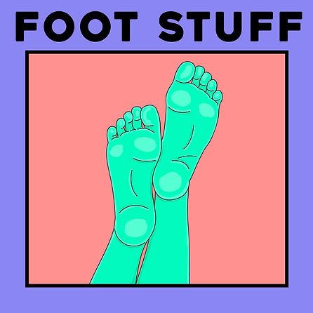 footstuff.jpg