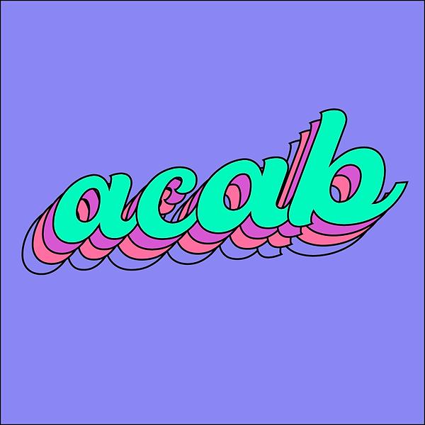 acab-blue.png