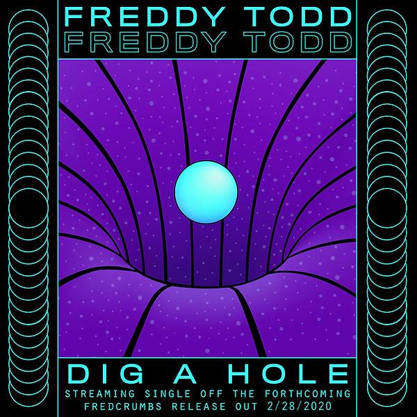 dig-a-hole.jpg