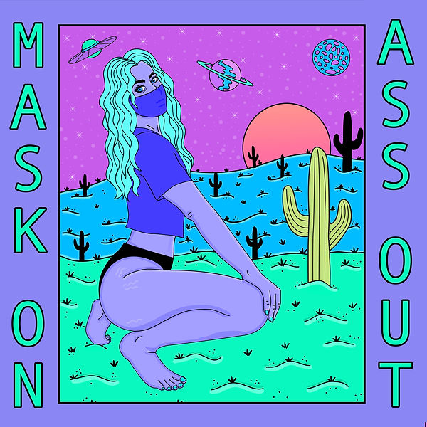 Maskon.jpg