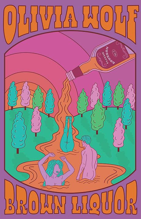 brown-liquor.jpg