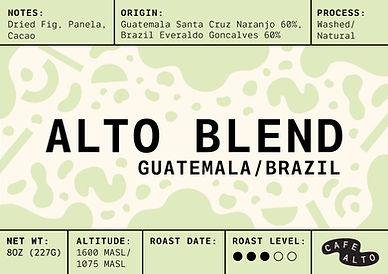 alto-blend.jpg