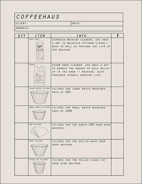 non-coffee-price-sheet.jpg