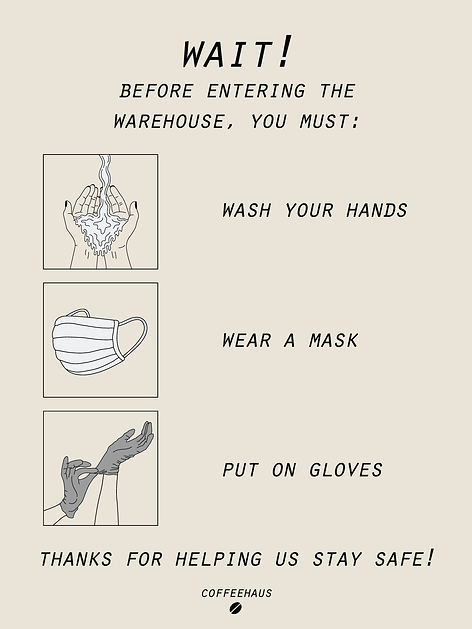 safety-poster-1.png
