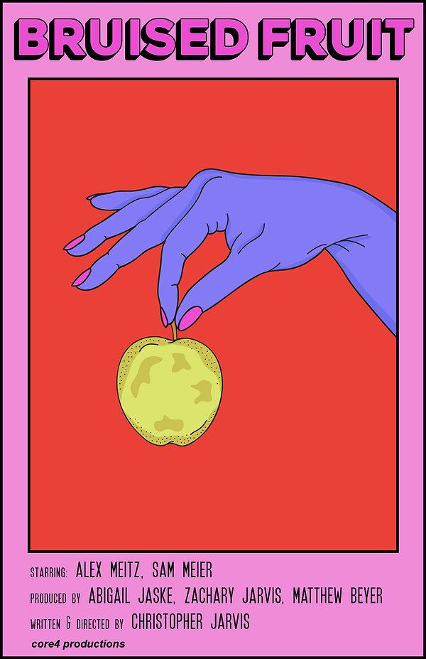 bruisedfruit-poster copy.jpg