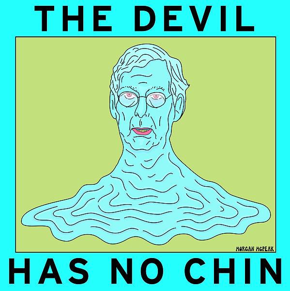 Mitch-poster.jpg