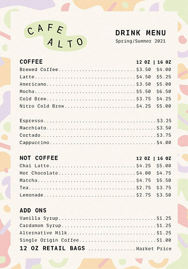 drink-menu-2 copy.jpg