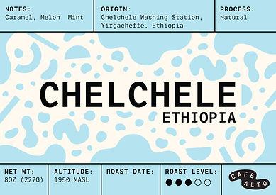 Ethiopia-chelchele.jpg