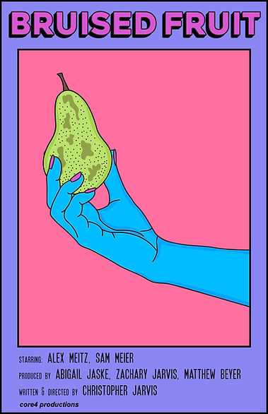 bruisedfruit-poster-pear copy.jpg