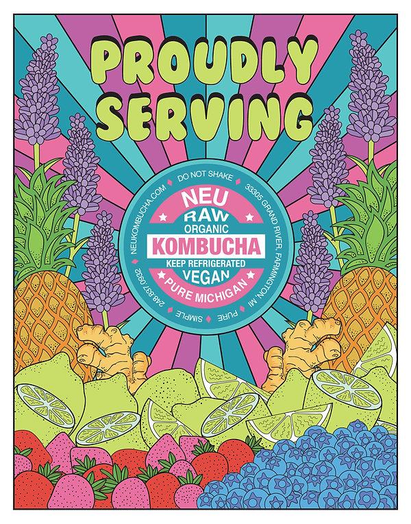 Neu-kombucha-poster.jpg