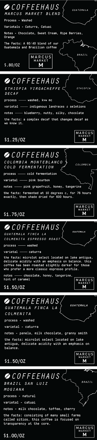 marcus-labels.png
