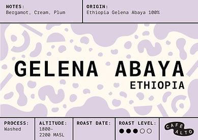galena-abaya.jpg