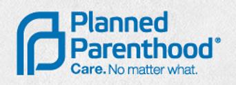 screenshot-PP Logo.png