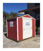 red shed.png