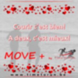 MOVE+ st valentin.jpg