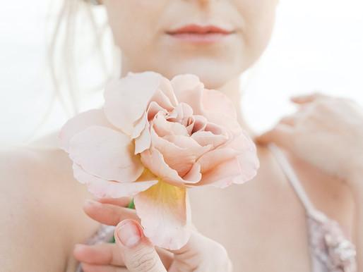 13 Local Wedding Professionals We Love