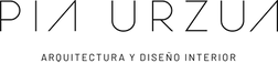 Logo_piaurzua.png