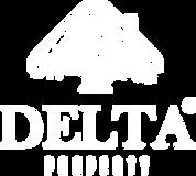 Delta LOGO white.png