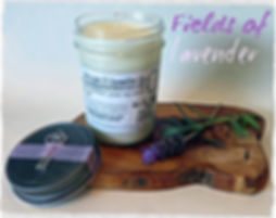 h33_fields_of_lavender_jelly_open_front_