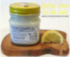 h33 italian lemon ice box sq1.png